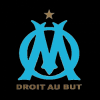 officiel-club-om
