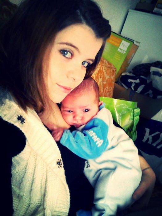 Blog de x-beybey-xdu13
