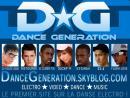 Photo de dance-generation-gwada