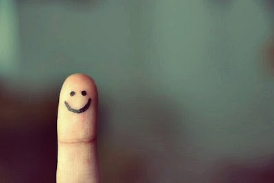 Mon petit doigt m'a dit ...