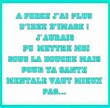 Humour !!!!
