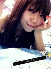 Blog de miissbonbondu33