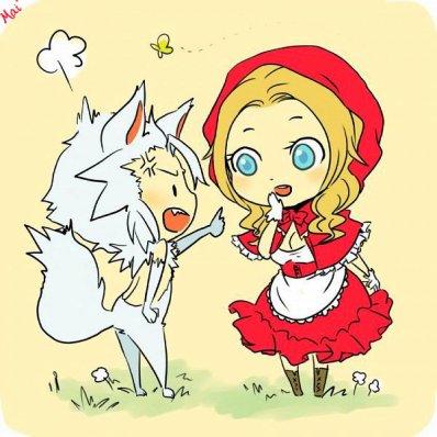 """"""" Je voudrais être une princesse juste pour avoir droit au prince charmant.. """""""