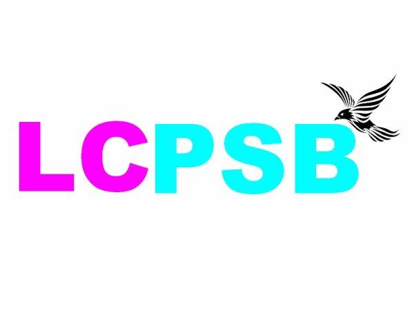Logo LCPSB