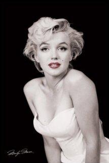 Citations de Marilyn Monroe