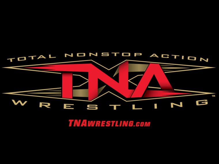 TNA : Dixie promet une Star