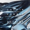 Outside - Calvin Harris ft Ellie Goulding