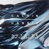 Outside - Calvin Harris ft Ellie Goulding