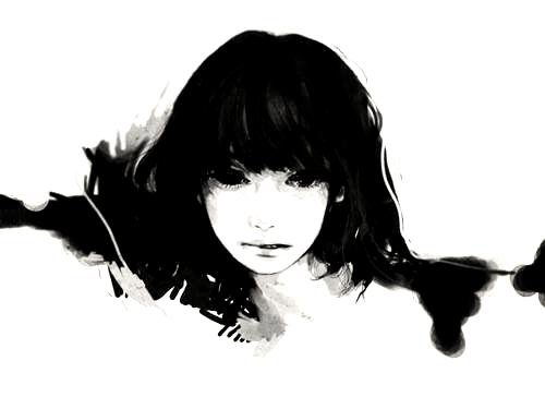 ♀ Lélou