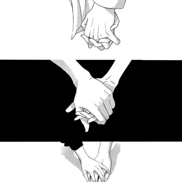 ♪ Chez un couple aimant, un plus un n'égale pas deux, mais l'infini. (de Jacques de Bourbon Busset) ♪