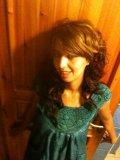 Photo de my-love-i-love-you2008