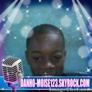 Photo de danho-moise123