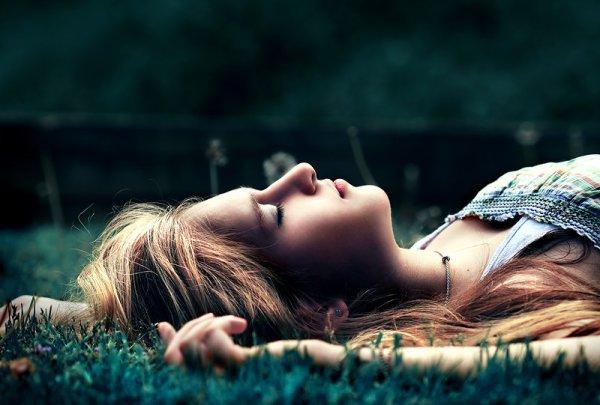 « J'ai fais tomber une larme dans l'océan. Je cesserai de t'aimer quand je la retrouverai »
