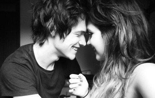 « Regarde bien ce sourire que tu as détruit, parce que tu ne le verras plus... »
