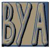 ByArthur