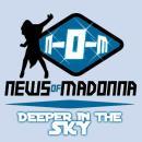 Photo de news-of-madonna