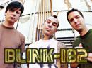 Photo de blink-182-fan-fic