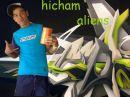 Photo de hicham-aliens