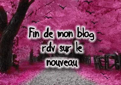 fin de mi blog!!!