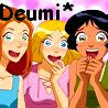 Deumi-L
