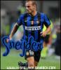 x-Sneijder