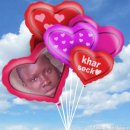 Photo de khar94