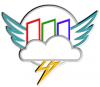 MLP - Rainbow Factory