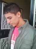 Photo de youssef429