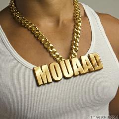 """==) MoUaAd """"8 """" (=="""