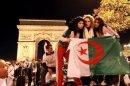 Photo de sabaa-maroc