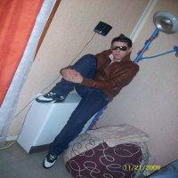 """tinkiette / RAP """" mc hunter""""   (2009)"""