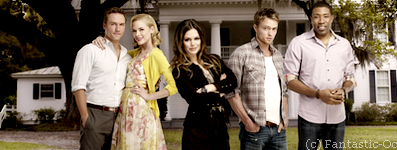 "» 07 || Others.------------------------------------» Rachel Bilson in ""Hart of Dixie"" !----------------------» Création - Décoration - Texte."