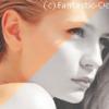 Fantastic-OC