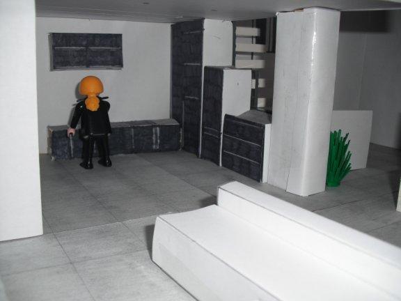 FactoryHouse 2