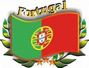Portugal Ma Seule & Unique Fierté.!   Et Celui Qui Me Ferra Toujours Sourire Dans N'importe Quelles Soient Les Situations  Et Dans Quel Etat Soient Les Circonstances...<3