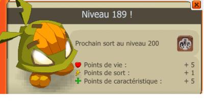 sacri 189