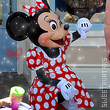 Pack AVATARS Mickey & Minnie ♥♥♥