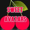 Photo de SweetAvatars200