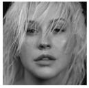 Photo de Christina--Aguilera