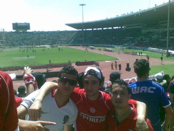 Derby 110