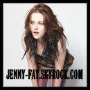 Photo de Jenny-Fay