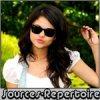 Sources-Repertoire