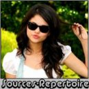 Photo de Sources-Repertoire