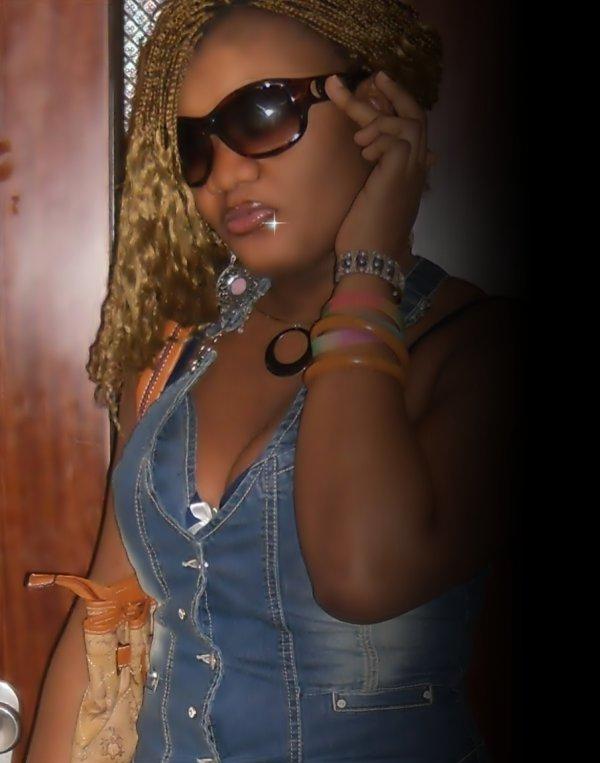 dez'y en mode 2011