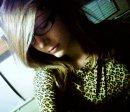 Photo de mlle--lili--x3