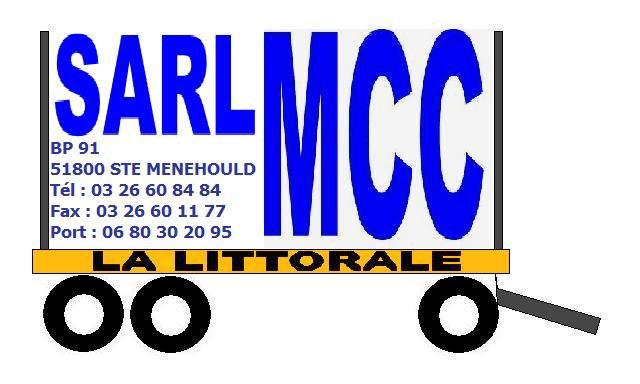 MCCLALITTORALE