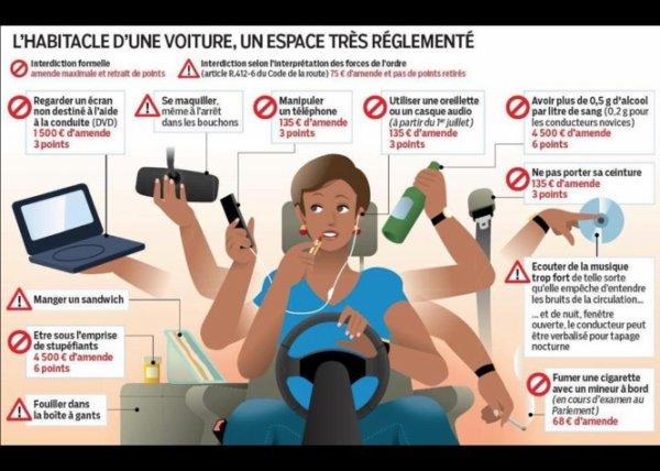 ATTENTION TRÈS SÉRIEUX !!