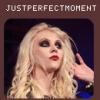 JustPerfectMoment