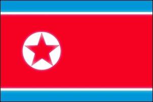 La Corée du Nord, l'histoire d'un pays fermé.