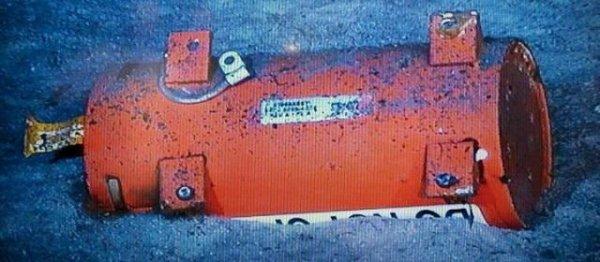 Crash du Rio-Paris : les pilotes mis en cause par les enquêteurs